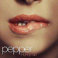Pepper – Hunny Girl