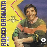 Rocco Granata – 20 Hits