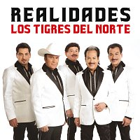 Los Tigres Del Norte – Realidades