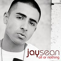 Jay Sean – Do You