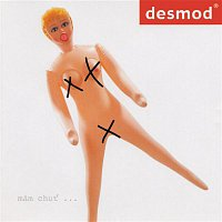 Desmod – Mám chuť