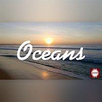 Adorare – Oceans
