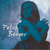 Petra Berger – Eternal Woman