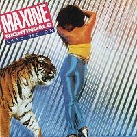 Maxine Nightingale – Lead Me On