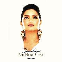 Siti Nurhaliza – Transkripsi