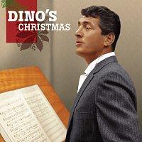 Dean Martin – Dino's Christmas