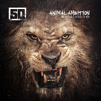 50 Cent – Animal Ambition: An Untamed Desire To Win