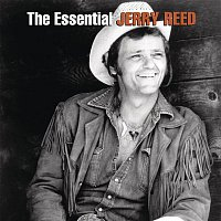 Jerry Reed – The Essential Jerry Reed