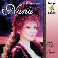 Ennio Morricone – Nana