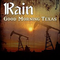 Rain – Good Morning Texas
