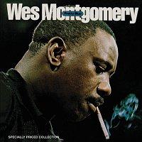 Wes Montgomery – Pretty Blue [2-fer]