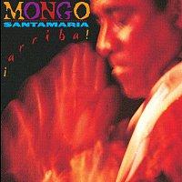 Mongo Santamaria – Arriba!