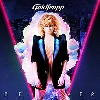 Goldfrapp – Believer