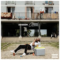 Dosseh – Summer Crack 4