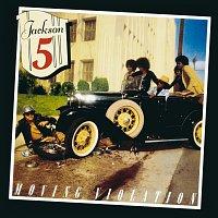 Jackson 5 – Moving Violation