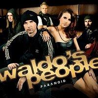 Waldo's People – Paranoid