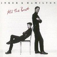 Inker, Hamilton – All The Best