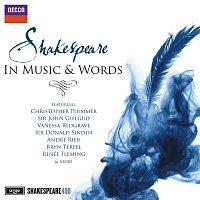 Různí interpreti – Shakespeare In Music & Words