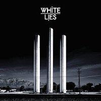 White Lies – To Lose My Life ...
