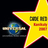 Code Red – Kanikuly 2007