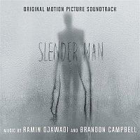 Brandon Campbell, Ramin Djawadi – Slender Man (Original Motion Picture Soundtrack)