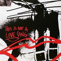 Crispin J. Glover – This Is Not A Love Song