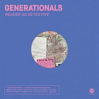 Generationals – Reader As Detective