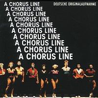 Ensemble der vereinigten Buhnen Wien, Orchester der Vereinigten Buhnen Wien – A Chorus Line