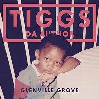 Tiggs Da Author – Glenville Grove