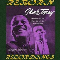 Clark Terry – Clark Terry (Verve Elite, HD Remastered)
