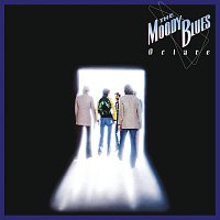 The Moody Blues – Octave [Expanded]