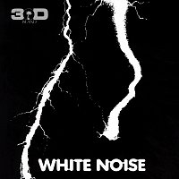 White Noise – An Electric Storm