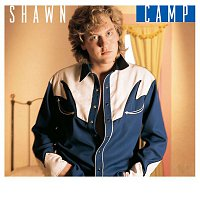Shawn Camp – Shawn Camp