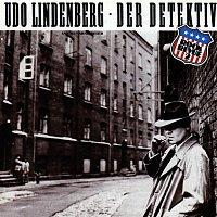 Udo Lindenberg Und Das Panik-Orchester – Der Detektiv - Rock Revue II