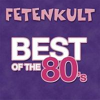 Billy Ocean – Fetenkult - Best Of The 80's