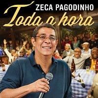 Zeca Pagodinho – Toda A Hora [Ao Vivo]