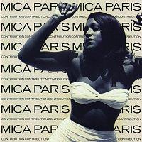 Mica Paris – Contribution