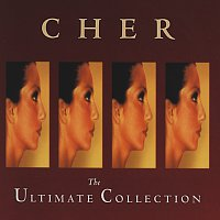 Cher – The Ultimate Collection