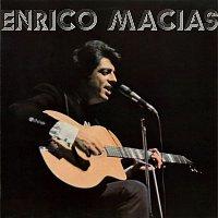 Enrico Macias – Vous les femmes