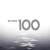 Various Artists.. – 100 Best Adagios