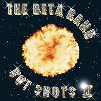The Beta Band – Hot Shots II