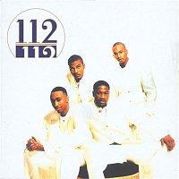 112 – 112