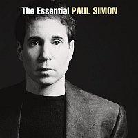 Paul Simon – The Essential Paul Simon CD