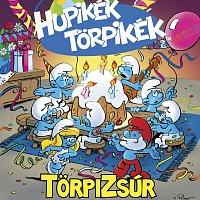 Hupikék Torpikék – TorpiZsúr