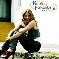 Katrine Falkenberg – A Little Invitation