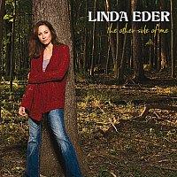 Přední strana obalu CD The Other Side Of Me