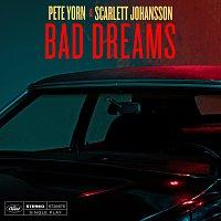 Pete Yorn, Scarlett Johansson – Bad Dreams