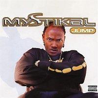 Mystikal – Jump EP