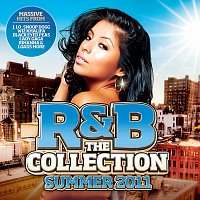 Různí interpreti – R&B The Collection Summer 2011