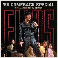 Elvis Presley – '68 Comeback Special (50th Anniversary Edition)